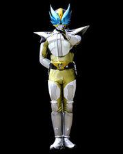 Deno-ar-wingform-1-