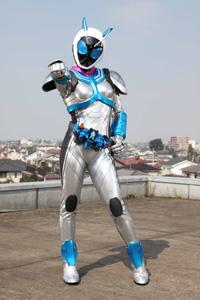 File:Kamen Rider Nadeshiko.png