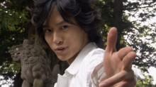 File:Daiki-1-.jpg