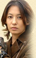 File:Shuki-1-.jpg