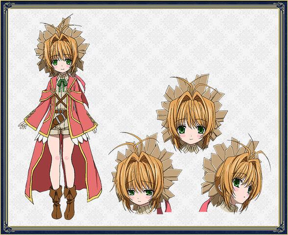 File:Ai Astin design anime.jpg