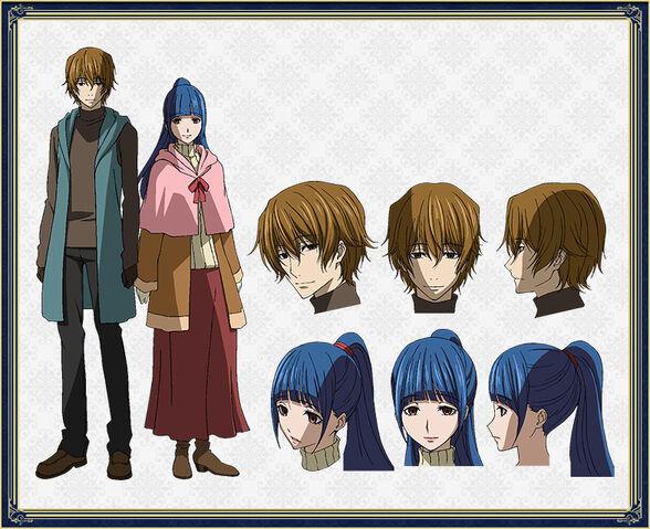 File:Youki & Anna design anime.jpg