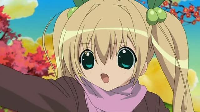 File:Kami-chama-karin-6.jpg