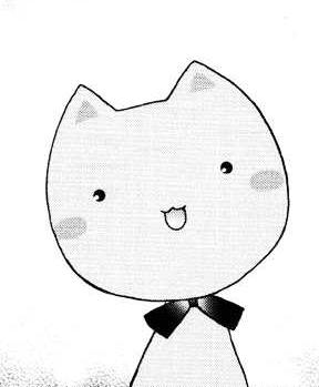 File:Anime shi.PNG