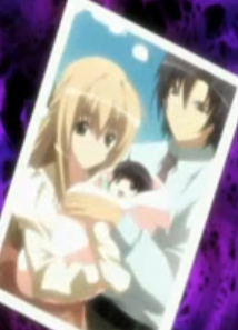 File:Kazuto Kujyou and his family.png