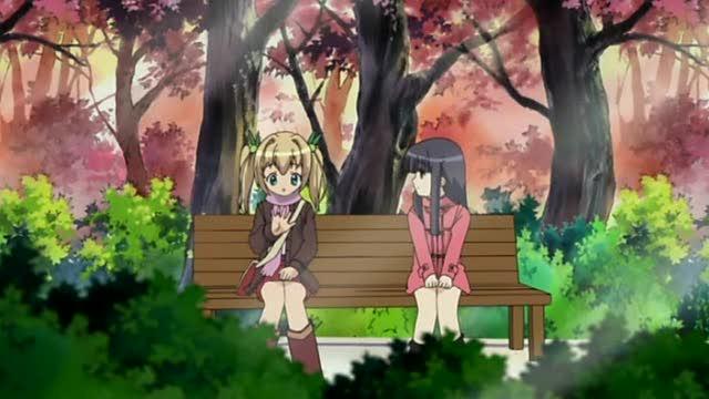 File:Kami-chama-karin-5.jpg