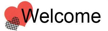 File:Welcome.jpg