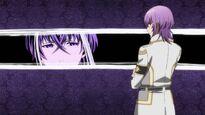 Anime op11