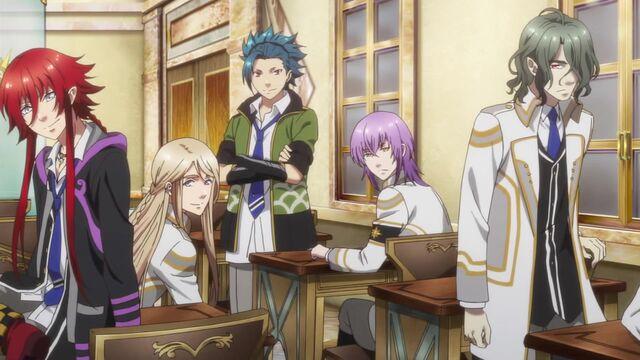 File:Anime op21.jpg