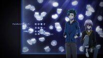 Anime ed15