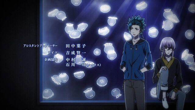 File:Anime ed15.jpg