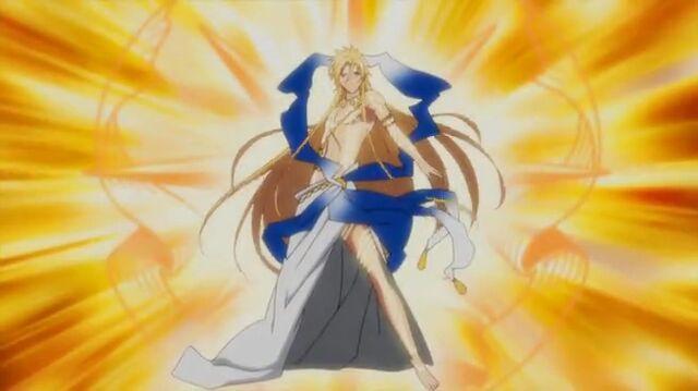 File:Kamigami no Asobi Episode 1.mp4 000093968.jpg