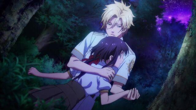 File:Anime op22.jpg