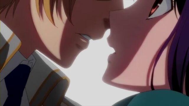 File:Kamigami no Asobi Episode 1.mp4 001314271.jpg