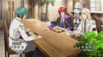 Anime op17