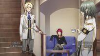 Anime op15