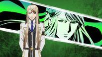 Anime op13