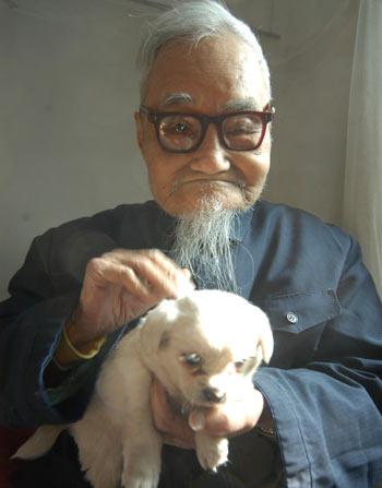 File:China Monk Youth.jpg