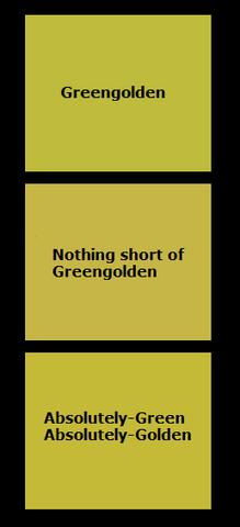 File:Greengolden.png