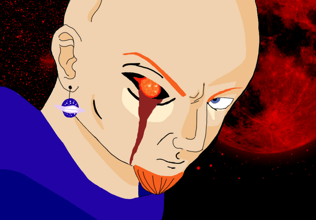 File:Kaxtror and Red Moon.png