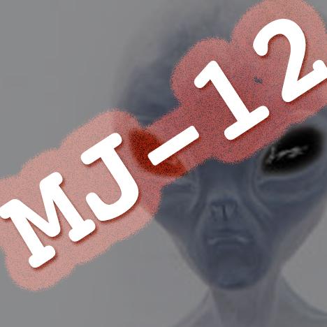 File:Mj-12.jpg