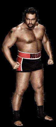File:Rapist Rusev.png