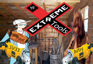 Extreme tools mc sv33 vs arby by wwefan45-d8nsjxb