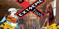 Extreme Tools