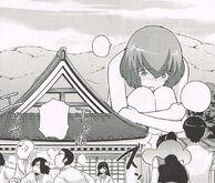 Hinoki still large