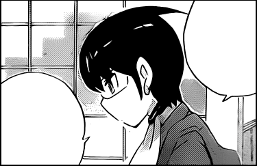 File:Keima's next progress.PNG