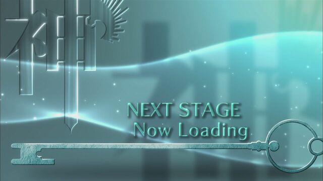 File:Next stage.jpg
