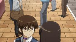 Everyone Watches Kusunoki2