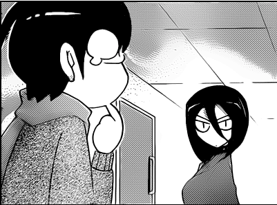 File:Nikaido's Look at Keima.PNG