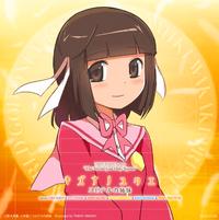 Shiori-KnY