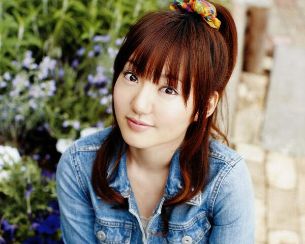 File:Kana Asumi.jpg