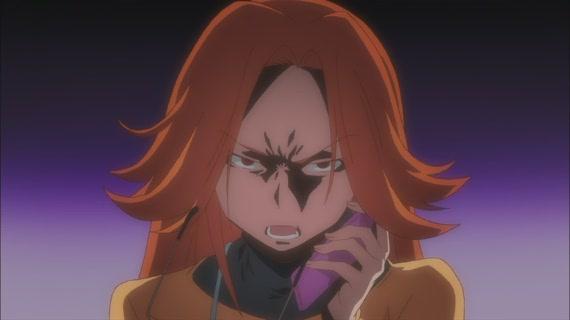 File:Angry Mari Katsuragi.jpg