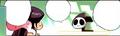 Thumbnail for version as of 19:16, May 2, 2014