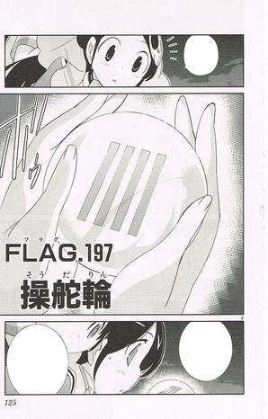 FLAG 197