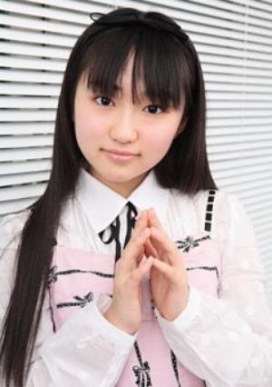 File:Aoi Yuki.jpg