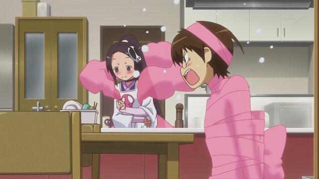 File:Relationship between Keima and Elsie.jpg