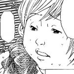 Akimoto2