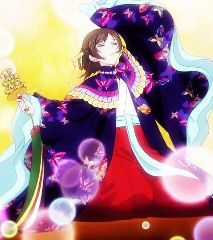 File:Kagura dance.jpg