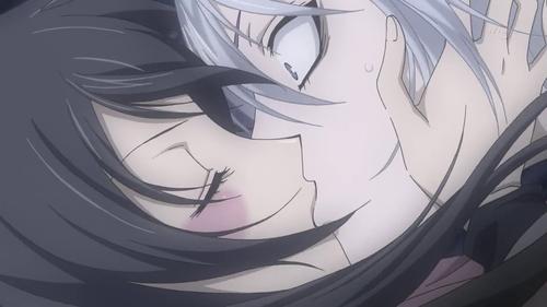 File:Nanami's kiss.png