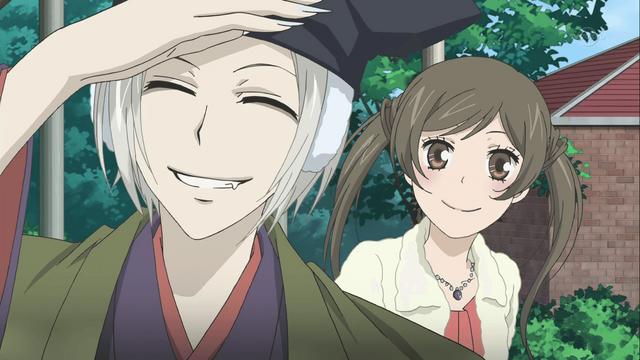 File:Nanami and Tomoe.png