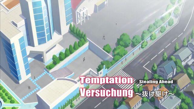 File:Kampfer episode 13 Title Page.jpg
