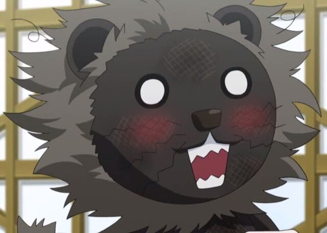 File:Burnt Alive Lion.jpg
