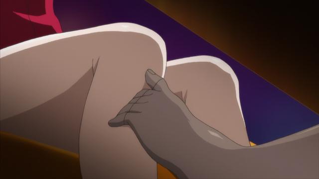 File:Shizuku still Fricts Natsuru F's leg.png