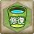 Ivt Bucket.PNG