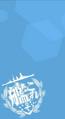Hình thu nhỏ của phiên bản vào lúc 06:59, ngày 23 tháng 2 năm 2014