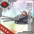Weapon133.png